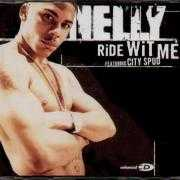 Details Nelly (featuring City Spud) - Ride Wit Me