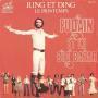 Details Fugain et Le Big Bazar - Ring Et Ding