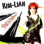 Coverafbeelding Kim-Lian - Road To Heaven