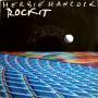 Details Herbie Hancock - Rockit
