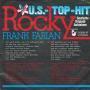 Details Frank Farian - Rocky