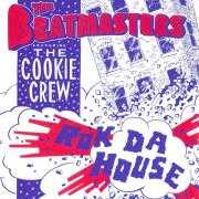Details The Beatmasters featuring The Cookie Crew - Rok Da House