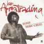 Details Joan Armatrading - Rosie