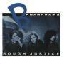 Coverafbeelding Bananarama - Rough Justice