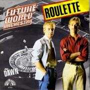 Details Future World Orchestra - Roulette