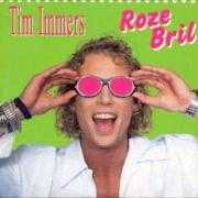Details Tim Immers - Roze Bril