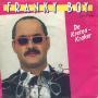 Details Franky Boy - De Kreten-Kraker