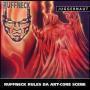 Coverafbeelding Juggernaut - Ruffneck Rules Da Artcore Scene