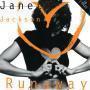 Coverafbeelding Janet Jackson - Runaway