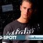 Coverafbeelding G-Spott - Sadness