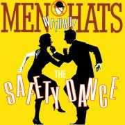 Details Men Without Hats - The Safety Dance