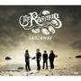 Details The Rasmus - Sail Away