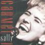 Details Carmel - Sally