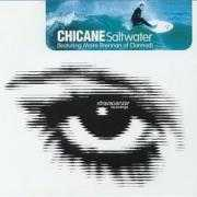 Details Chicane (featuring Maire Brennan of Clannad) - Saltwater