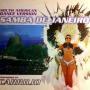 Details Carrilio - Samba De Janeiro