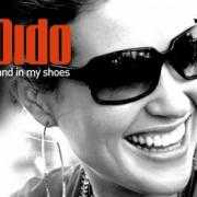 Details Dido - Sand In My Shoes
