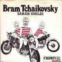 Details Bram Tchaikovsky - Sarah Smiles