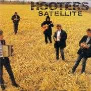 Details The Hooters - Satellite