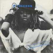Details Princess - Say I'm Your No. 1