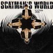 Coverafbeelding Scatman John - Scatman's World