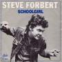Details Steve Forbert - Schoolgirl