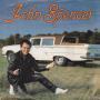 Details John Spencer - Seacruise