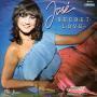 Details José - Secret Love