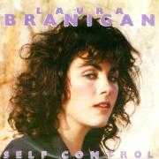 Details Laura Branigan - Self Control