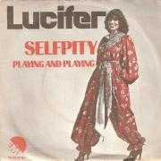 Details Lucifer - Selfpity