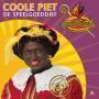 Coverafbeelding Coole Piet - De Speelgoeddief