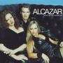 Details Alcazar - Sexual Guarantee