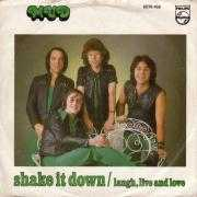 Details Mud - Shake It Down