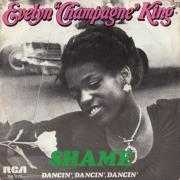 "Details Evelyn ""Champagne"" King - Shame"