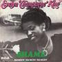 """Details Evelyn """"Champagne"""" King - Shame"""