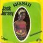 Coverafbeelding Jack Jersey - Shanah