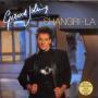 Details Gerard Joling - Shangri-La