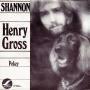 Details Henry Gross - Shannon