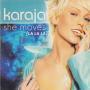 Coverafbeelding Karaja - She Moves (La La La)