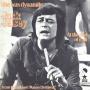 Coverafbeelding Jack Jersey - She Was Dynamite