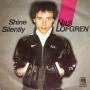 Details Nils Lofgren - Shine Silently