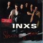 Coverafbeelding INXS - Shining Star