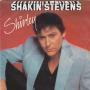 Coverafbeelding Shakin' Stevens - Shirley