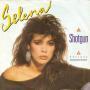 Details Selena - Shotgun