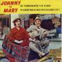 Coverafbeelding Johnny en Mary - De Voddenraper Van Parijs