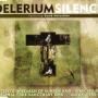 Details Delerium featuring Sarah McLachlan - Silence [Remixes]