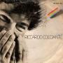 Details Riccardo Cocciante - Sincerità