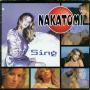 Details Nakatomi - Sing