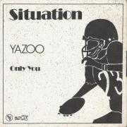Details Yazoo - Situation