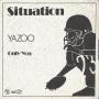 Details Yazoo - Situation