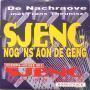 Details De Nachraove mèt Frans Theunisz - Sjeng Nog 'ns Aon De Geng